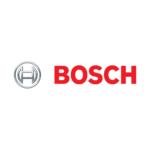 Four Micro Onde Bosch