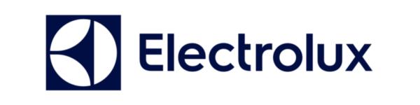 MICRO ONDE ENCASTRABLE ELECTROLUX
